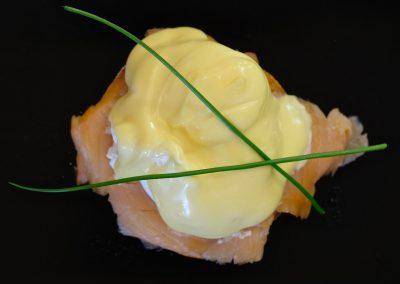 breakfast 20